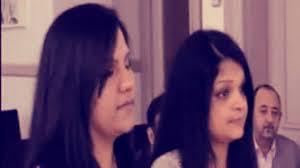 Rahana Kausar, 34 anni, e Sobia Kamar, 29, pachistane, hanno deciso di rimanere nel Regno Unito per potersi sposare in sede civile e hanno chiesto asilo politico perché in Pakistan la loro relazione è illegale