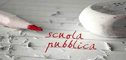 scuola_pubblica