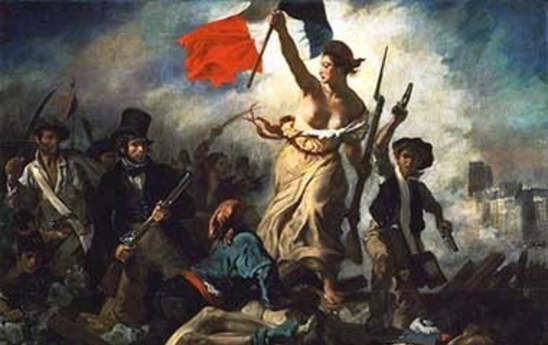 inno francia