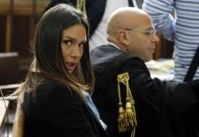 Ruby bis: Nicole Minetti e l'amore vero per Silvio