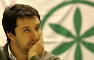 Egitto, Salvini (Lega Nord) contro le parole della Kyenge