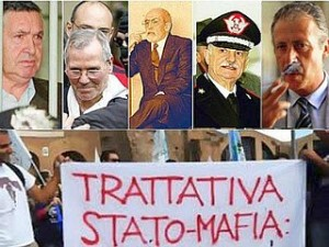 Trattativa Stato-Mafia 1