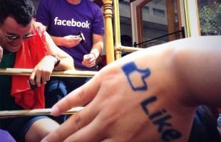 facebook pride 1
