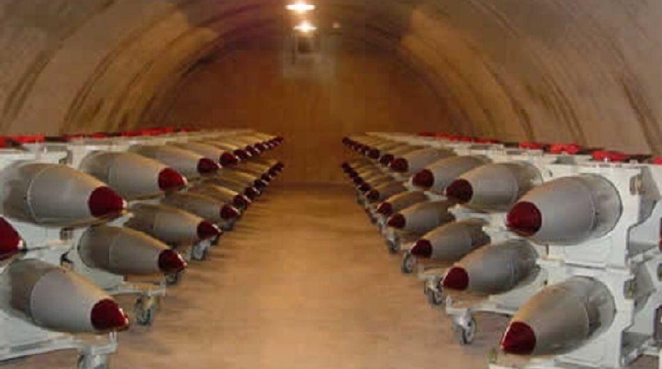 bombe_atomiche_b61_in_italia