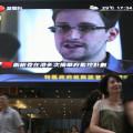 Snowden senza soldi