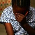 stupri somalia
