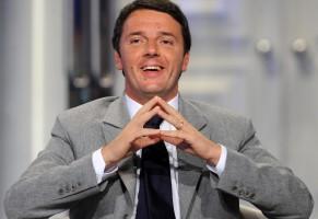 Miccoli (Pd) chiede aiuto a Renzi per fermare la Juventus