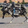 Boston-Dynamics-WildCat-robot-gallops-and-bounds-e1381075545290-650x381