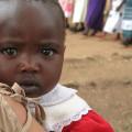 bambino-africano1
