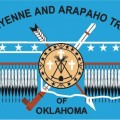 Cheyenne-Arapaho-586x351