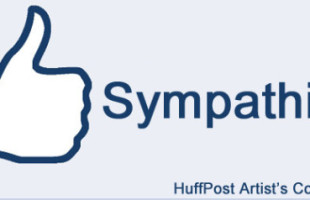 FACEBOOK-SYMPATHIZE-BUTTON-large570