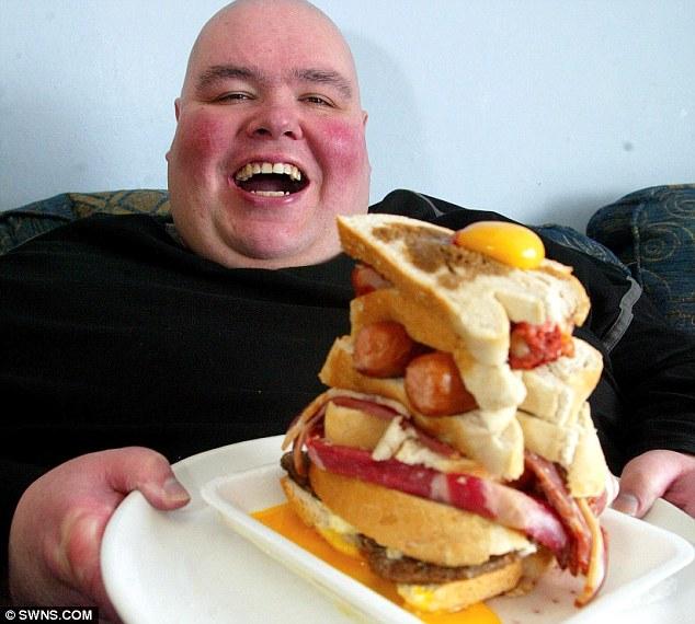 Su quanti le calorie un giorno è possibile perdere il peso