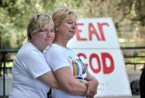 australia, matrimoni gay