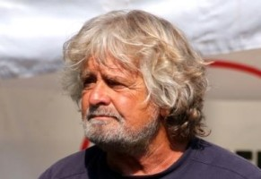 Una domanda ed un appello a Grillo per la (vera) libertà di stampa