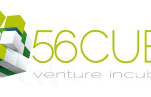 Campania Innovazione e 56CUBE insieme per le startup campane