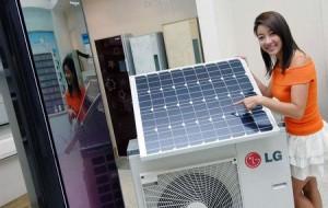 condizionatore-alimentato-a-pannello-solare