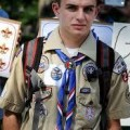 scout, gay
