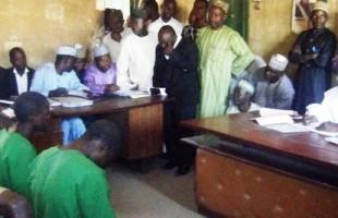 nigeria gay condanna