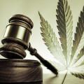 Arme-contra-marijuana.-Ce-reguli-vor-trebui-sa-respecte-americanii-care-folosesc-marijuana-medicinala