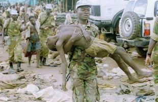 Genocidio-in-Ruanda13