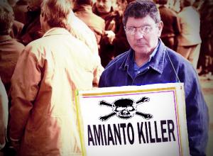 amianto-killer-eternit