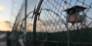 Torture, la Cia nascondeva i propri metodi all'America