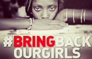missingnigeriangirls-bringbackourgirls