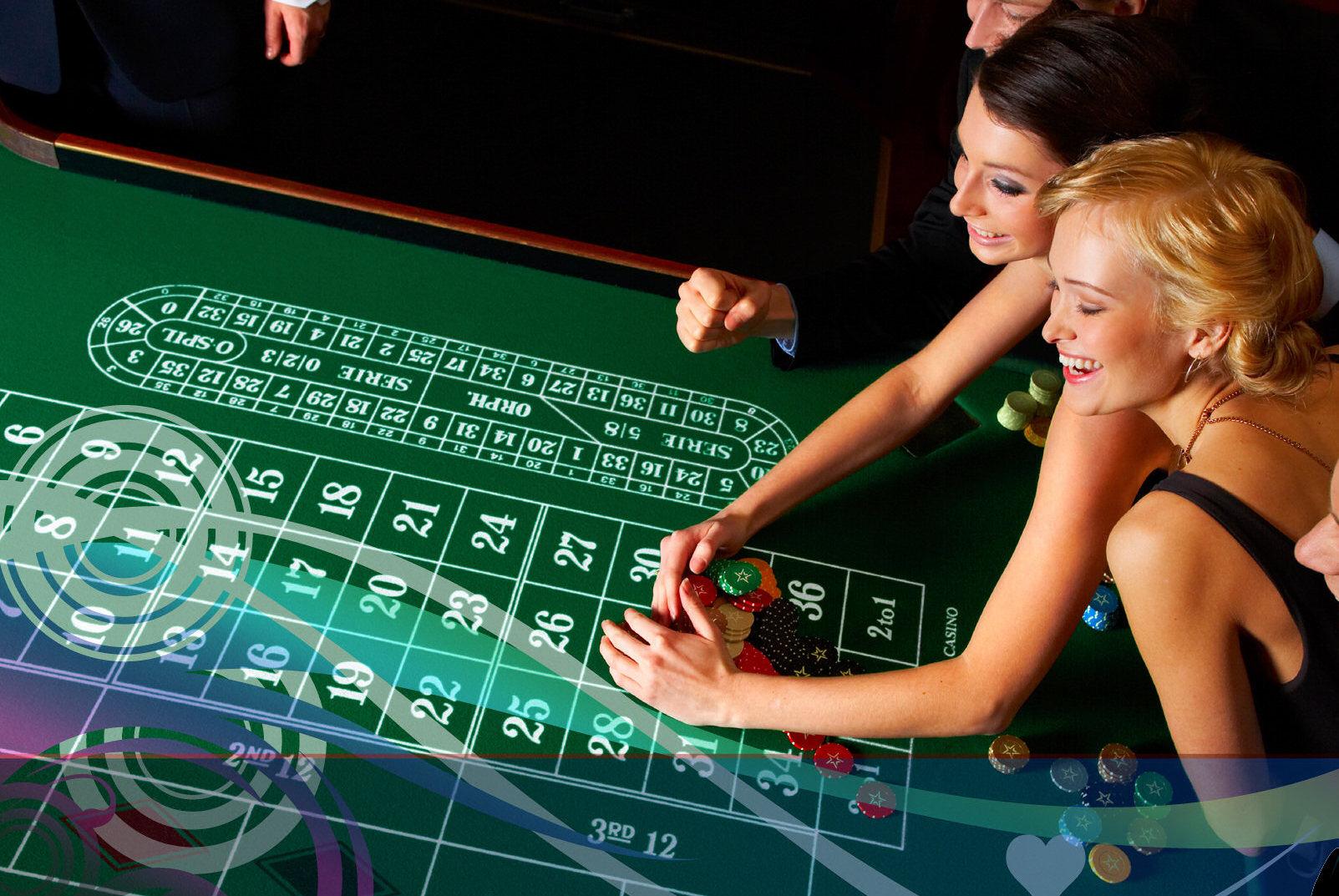 online casino per telefonrechnung bezahlen oneline casino