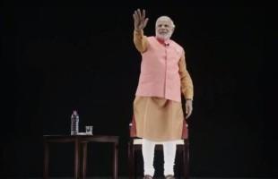 narendra-modi_t