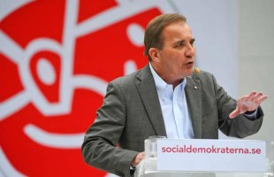 socialdemocratico