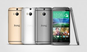 HTC-One-M8-gamma