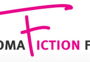 """RomaFictionFest: """"Meglio il prodotto che il Red Carpet"""""""