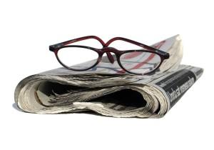 workshop giornalismo