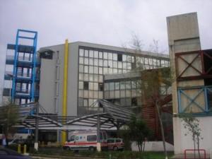 Ospedale-La-Schiana-di-Pozzuoli-2
