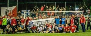 Foto-per-il-compleanno-degli-RFC-Lions-Ska-Football-Club