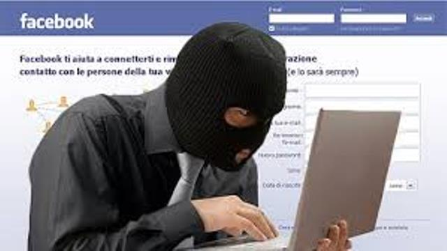 Facebook tik runka