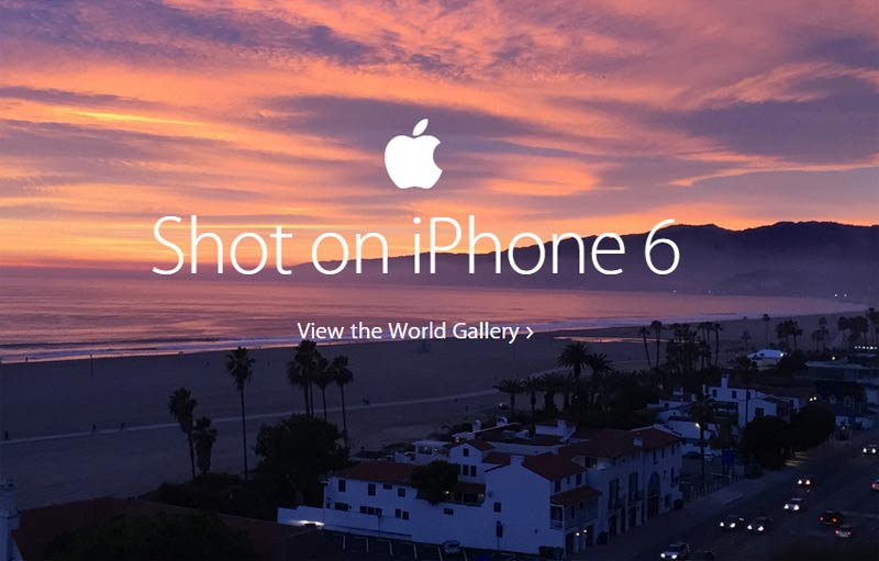 apple-world-gallery