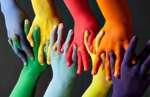 giornata-mondiale-contro-il-razzismo