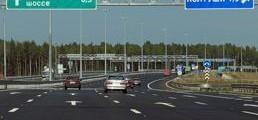 russia-autostrada--258x258