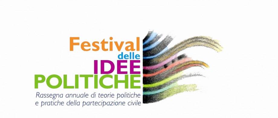 cropped-logo-festival31