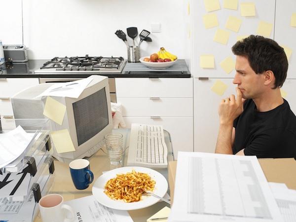 Offerte Di Lavoro Lavorare Da Casa - Lavoro da casa offerte in tutta Italia