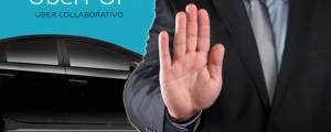 UberPop bloccata dal Tribunale di Milano