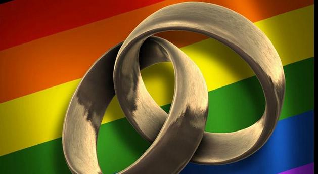 matrimonio gay usa diritto costituzionale you-ng.it