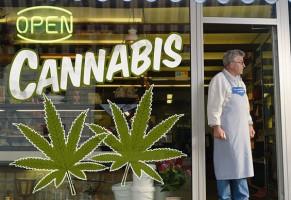 Colorado: quando a finanziare la scuola è la vendita di cannabis