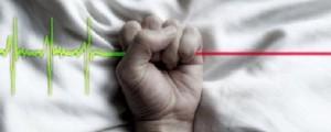 eutanasia_Belgio_moratoria_sottoscrizioni
