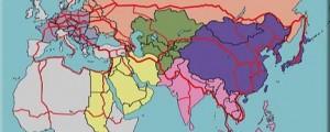 Eurasia Giancarlo Elia Vaori