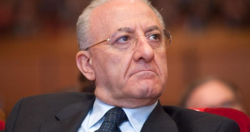Assemblea 2013 di Rete Imprese Italia