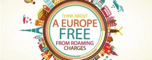 abolizione tariffe di roaming