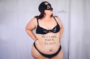 Obesa 2