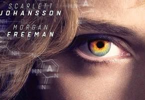 Recensione: Lucy il film